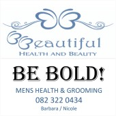 B Beautiful Health and Beauty, Roodepoort, Gauteng