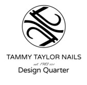 Tammy Taylor Design Quarter, Fourways, Gauteng