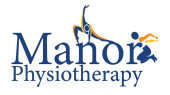 Manor Physiotherapy, Gallo Manor, Gauteng