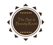 The Sun and Beauty Room, Blackheath, Gauteng