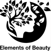 Elements of Beauty, Oakdene, Gauteng