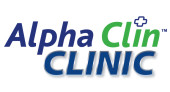 Alpha Pharm Chinns Pharmacy, Gardens, Western Cape
