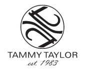 Tammy Taylor Fourways Mall, Fourways, Gauteng